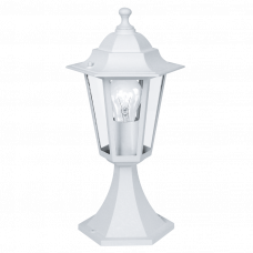 Lampa de gradina Laterna 5 22466 Eglo
