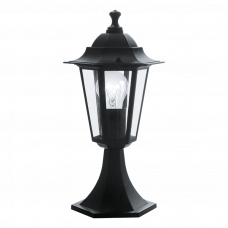 Lampa de gradina Laterna 4 22472 Eglo
