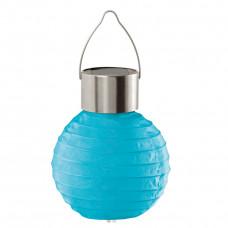 Lampa solara LED 48617 Eglo