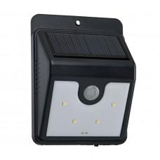 Aplica solara LED 48636 Eglo