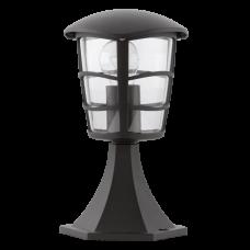 Lampa de gradina Aloria 93099 Eglo
