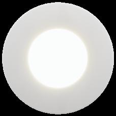 Spot incastrabil Margo 94093 Eglo