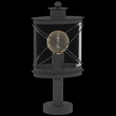 Lampa de gradina Hilburn 94864 Eglo