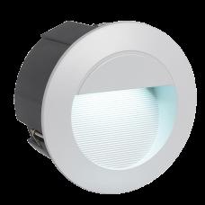 Spot incastrabil Zimba-LED 95233 Eglo