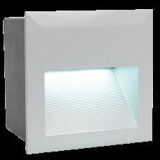 Spot incastrabil Zimba-LED 95235 Eglo