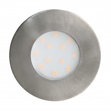 Spot fix LED incastrat exterior Pineda-IP 96415 Eglo