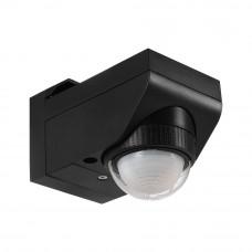 Senzor Detect Me 4 97467 Eglo