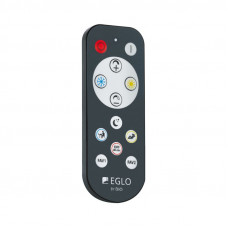 Telecomanda multifunctionala EGLO ACCES 33199