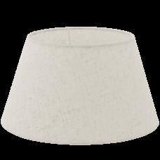 Abajur vintage 49968 Eglo