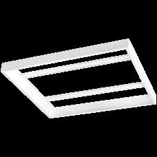 Cadru panel Salobrena 1 61358 Eglo