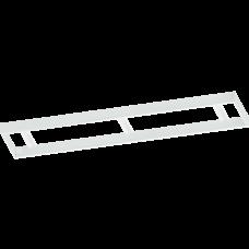 Cadru panel Salobrena 1 61361 Eglo