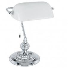 Lampa birou Banker 90968 Eglo