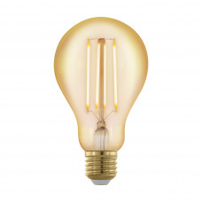 Bec LED decorativ vintage 11691 Eglo
