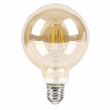 Bec decorativ LED 6W E27 1658 Rabalux