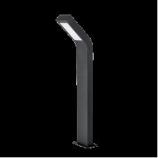 LAMPA LED GRADINA GRF96206-7810W 230V 4000K 780М 96LEDP20678 ELMARK