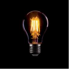 Bec decorativ LED 8W A60 99LED773 Elmark