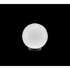 Aplica exterior PMMA Opal 250 96300017 Elmark