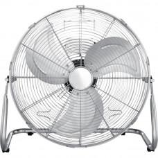 Ventilator Van 0313 Globo