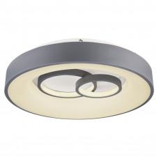 Plafoniera LED  cu telecomanda Mavy 48416-50R Globo