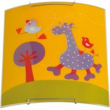 Aplica Giraffe 275 KL 5988 Klausen