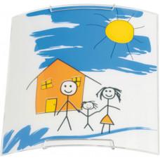 Aplica copii Home 275 KL 5913 Klausen