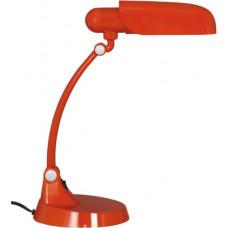 Lampa birou Ben KL 2080 Klausen