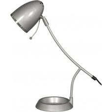 Lampa birou Felix KL 2087 Klausen