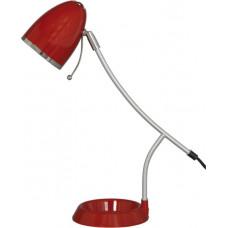 Lampa birou Felix KL 2086 Klausen