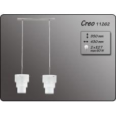 Pendul Creo 11262 ALFA