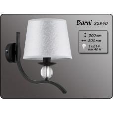 Aplica Barni 22940 ALFA