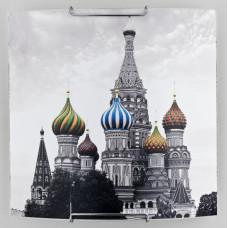 Plafoniera Moscow 91381 ALFA
