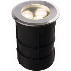 Spot exterior incastrabil Picco LED L 9104 Nowodvorski