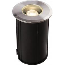 Spot exterior incastrabil Picco LED M 9105 Nowodvorski