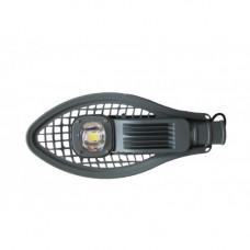 Corp stradal LED 50W 6400K ODOSUN