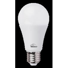 Bec LED 12W E27 WW 1618 Rabalux