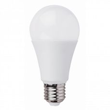 Bec LED 12.8W E27 CDL CorePhilips