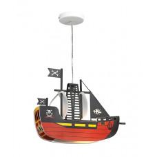 Lustra Ship 4719 Rabalux