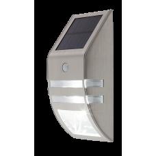 Lampa de gradina cu baterie solara si senzor miscare Rijeka 8783 Rabalux