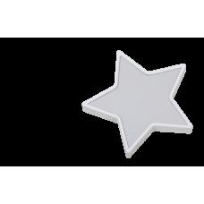 Lampă de masă copii Starr 4553 Rabalux