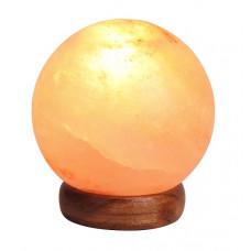 Lampa cristal sare minerala Ozone 4093 Rabalux
