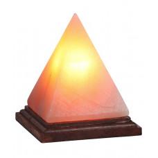 Lampa cristal sare minerala Vesuvius 4096 Rabalux