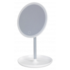 Oglinda cosmetica LED Misty 4539 Rabalux