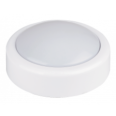 Lampa de veghe Push light 4703 Rabalux