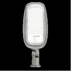 Corp stradal LED LU030RX