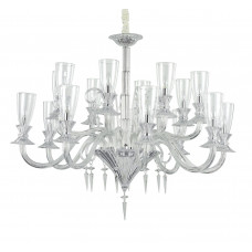 Candelabru Beethoven SP16 103426 Ideal Lux