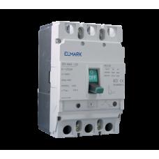 Intrerupator de putere DS1-400 3P 400A 44401MH Elmark