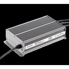 TRANSFORMATOR PENTRU BANDA LED SETDC200I 200W 230AC/12VDC IP67 99SETDC200IP67