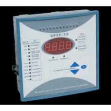 Controler HY - RPCF16 49160 Elmark