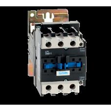 Contactor DC 12A 230V LP1 D1210 1NO 23140 Elmark