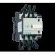 Contactoare de actionare baterii de condensatoare